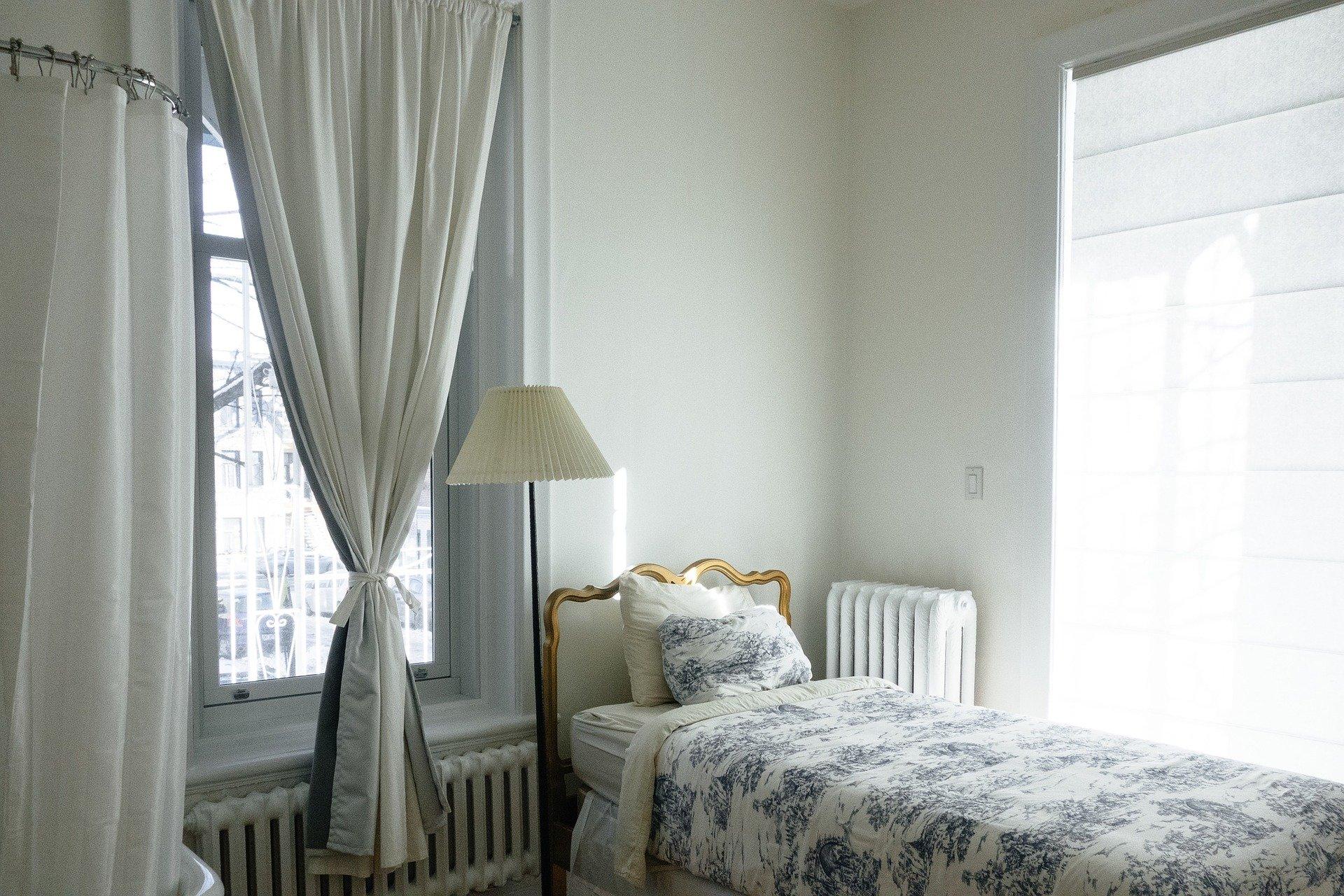 4 vantagens de morar em apartamento