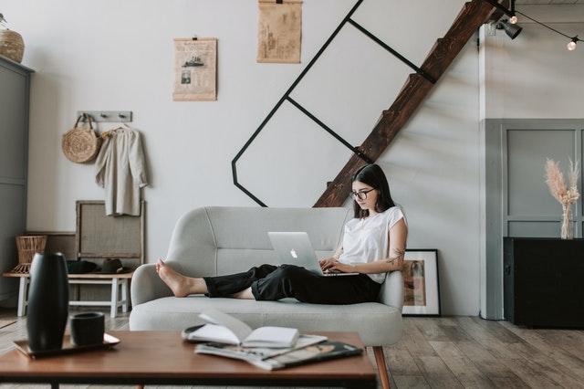 Apartamento para o meu perfil: como escolher o ideal