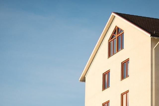 Casa ou apartamento: mitos e verdades
