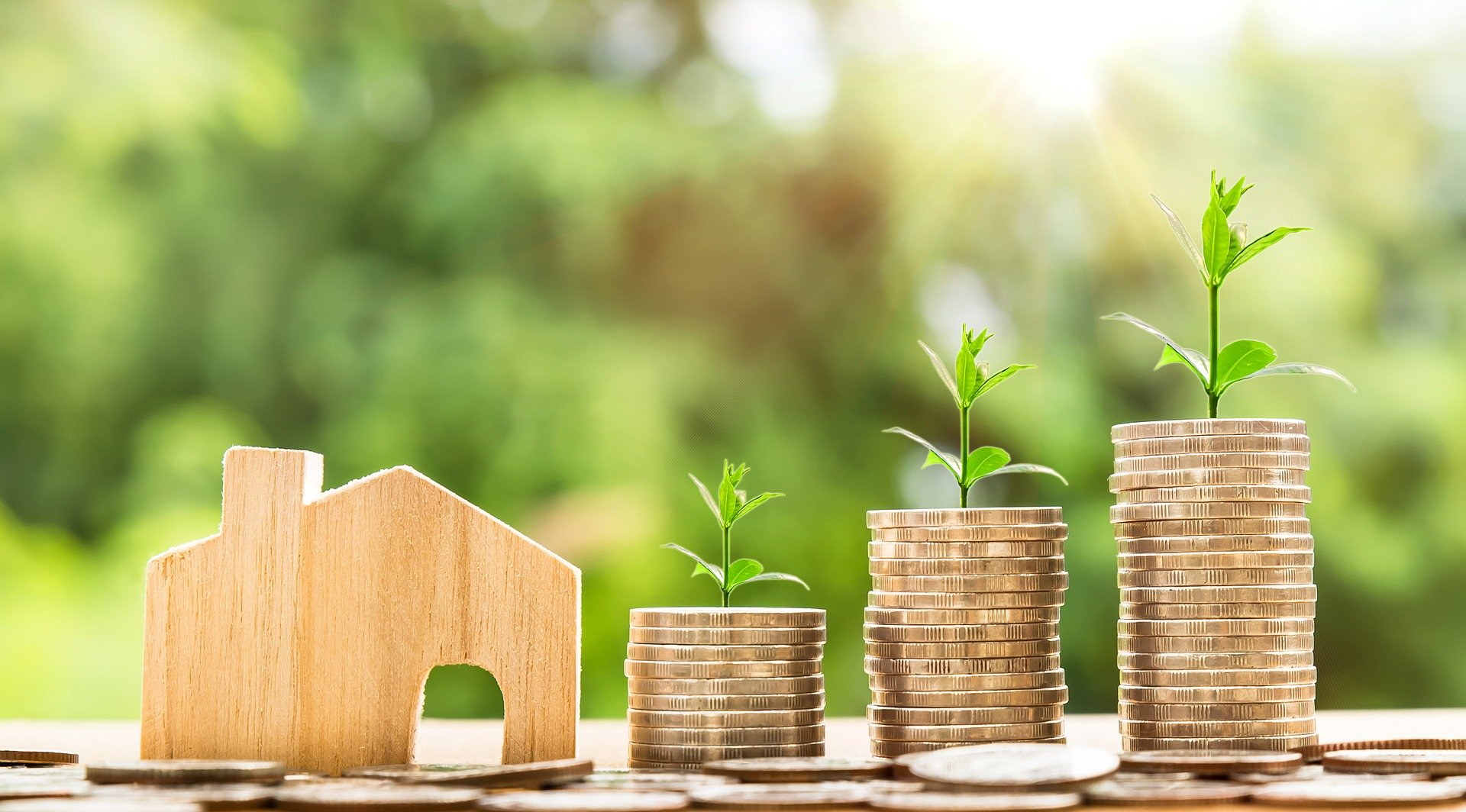 Como saber se um investimento é seguro e rentável?