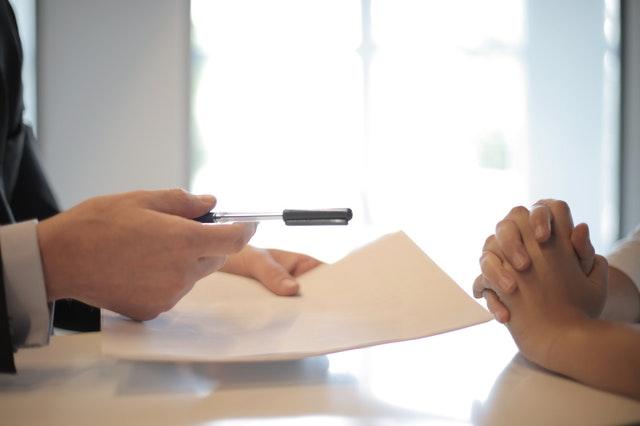 Corretor de imóveis: você acha que consegue ler a mente do seu cliente e entender o que ele quer?