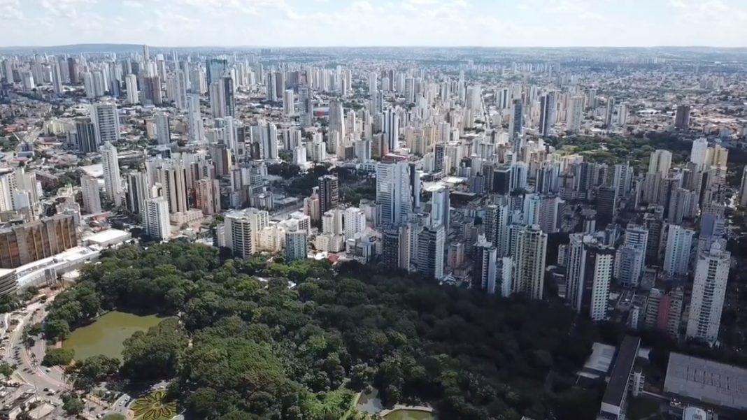 Melhor bairro para morar em Goiânia. Quais os prós e contras