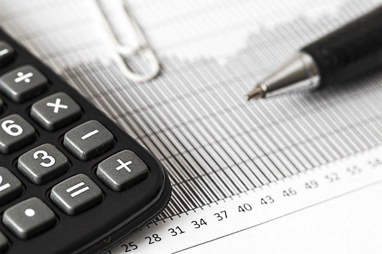 Os benefícios de investir em imóvel